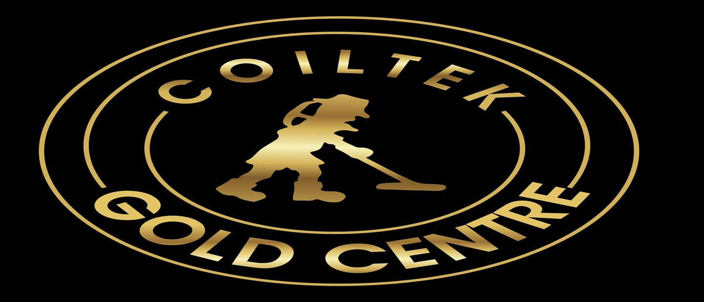 Colitek Gold Centre